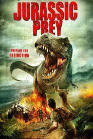 Jurassic Prey 2015