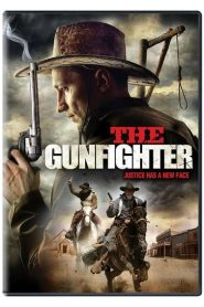 The Gunfighter 2015