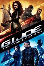 G.I. Joe: The Rise of Cobra 2009