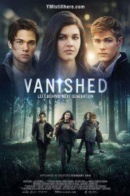 Vanished: Left Behind – Next Generation 2016