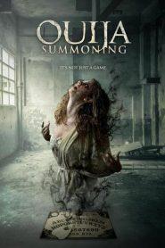 Ouija Summoning 2015