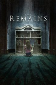 The Remains 2016
