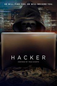 Hacker 2015