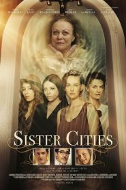 Sister Cities 2016