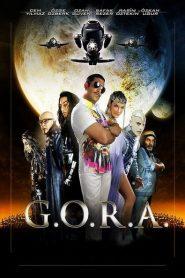 G.O.R.A. 2004