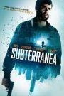 Subterranea 2016