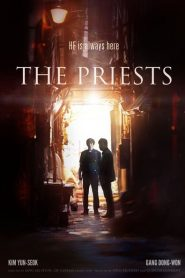 The Priests 2015