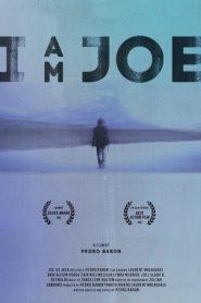 I Am Joe 2016