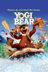 Yogi Bear 2010