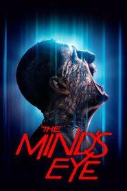 The Mind's Eye 2015