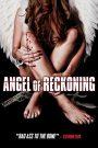 Angel of Reckoning 2016