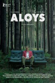 Aloys 2016