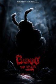 Bunny the Killer Thing 2015