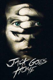 Jack Goes Home 2016