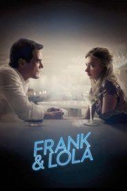 Frank & Lola 2016