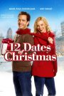 12 Dates of Christmas 2011
