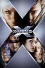 X-Men 2 2003