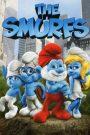 The Smurfs 2011