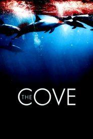 The Cove 2009
