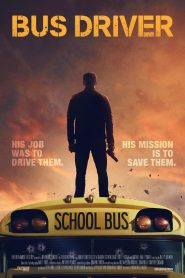 Bus Driver 2016