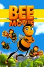 Bee Movie 2007