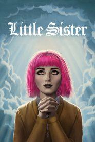 Little Sister 2016