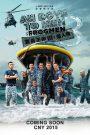 Ah Boys to Men 3 Frogmen 2015