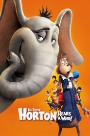Horton Hears a Who! 2008