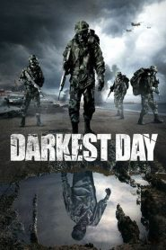 Darkest Day 2015