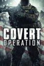 Covert Operation 2014