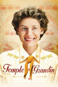 Temple Grandin 2010