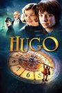 Hugo 2011