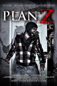 Plan Z 2016