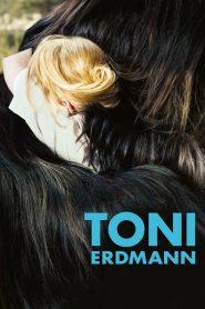 Toni Erdmann 2016