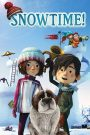 Snowtime! 2015