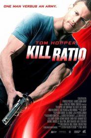 Kill Ratio 2016