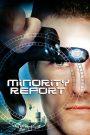 Minority Report 2002