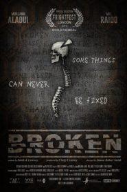 Broken 2016
