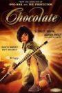 Chocolate 2008