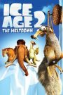 Ice Age: The Meltdown 2006