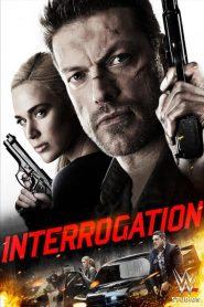 Interrogation 2016