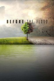 Before the Flood 2016