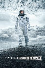 Interstellar 2014