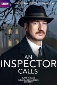 An Inspector Calls 2016