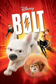 Bolt 2008