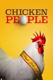Chicken People 2016