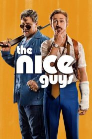The Nice Guys 2016