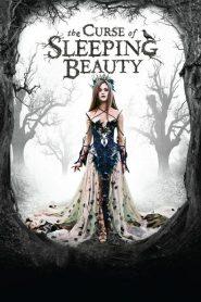 The Curse of Sleeping Beauty 2016