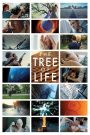 The Tree of Life 2011