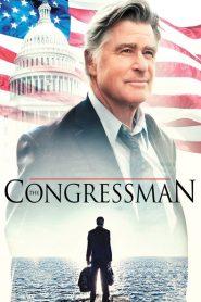 The Congressman 2016
